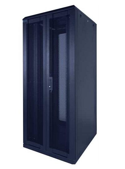 Tủ mạng, Rack 19″ KL 42U W600xD800