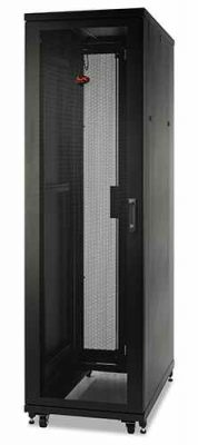 Tủ rack APC 42U W600 D1060-AR2400 1