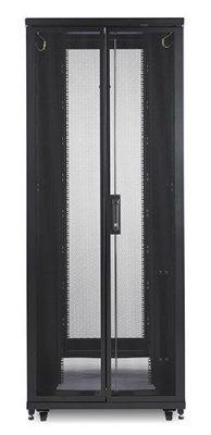 Tủ rack APC 42U W800 D1060-AR2480 2