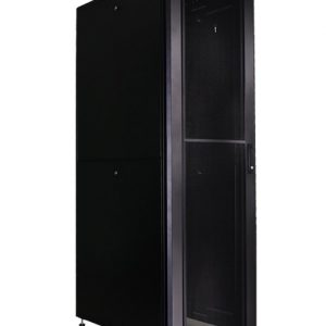 Tủ rack Emerson F Series II Rack 42U 800X 1090