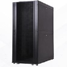 tu-rack-viet-rack-19-inch-42U-ngang-600-sau-800-1