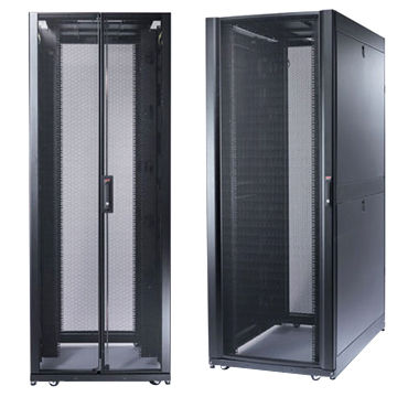 Tủ rack EkoRack 19 inches 42U D800xW600 1