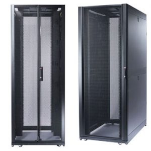 Tủ-rack-EkoRack-19-inches-32U