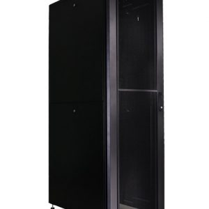 Tủ rack Emerson F Series II Rack 45U 800X 1090