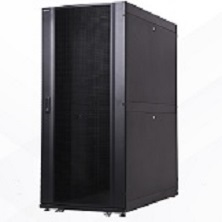 tu-rack-viet-rack-19-inch-42U-ngang-600-sau-1100-1