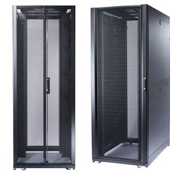 Tủ rack EkoRack 19 inches 42U D800xW600 1