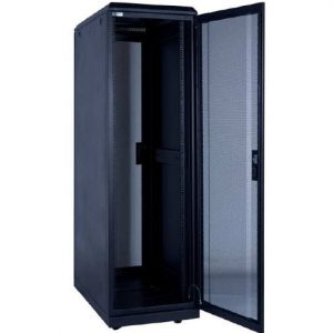 Tủ rack EkoRack 19 inches 42U D800xW600