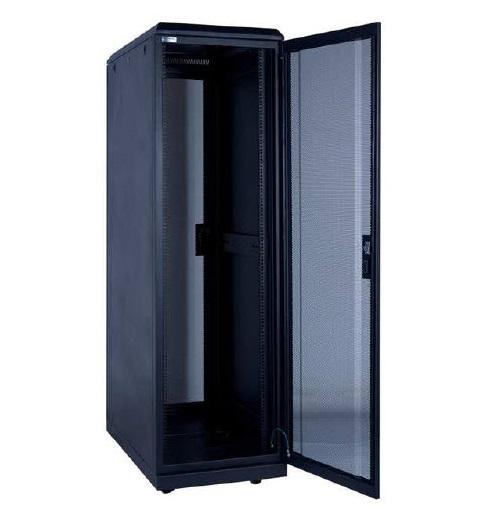 Tủ rack EkoRack 19 inches 42U D800xW600